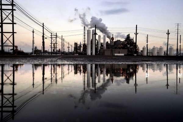 [ẢNH] Ông Joe Biden chuẩn bị ra hàng loạt chính sách về biến đổi khí hậu ảnh 4