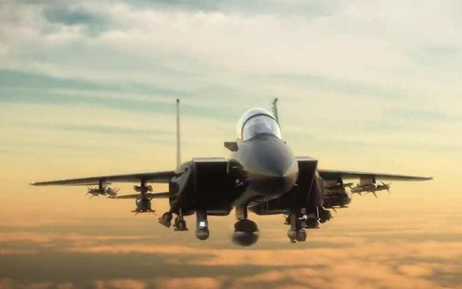 Không quân Indonesia lên kế hoạch mua đồng thời cả tiêm kích Rafale lẫn F-15EX ảnh 1