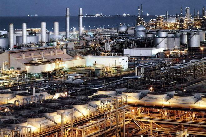 Nga - Saudi Arabia cam kết nỗ lực bình ổn giá dầu ảnh 1