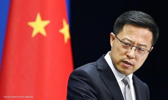 Bắc Kinh phản ứng gay gắt khi nhà máy Trung Quốc bị đập phá ở Myanmar ảnh 1