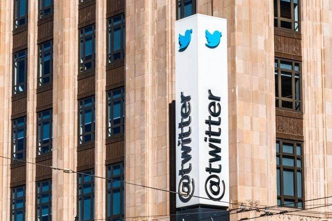 Nga dọa chặn Twitter nếu không xóa đi các nội dung cấm ảnh 1