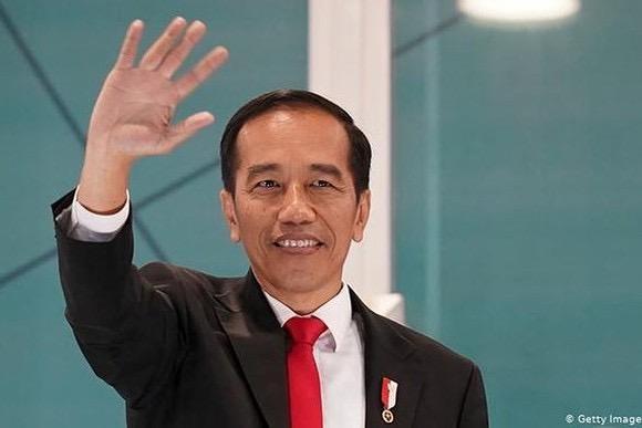 Indonesia kêu gọi ASEAN họp bàn cấp cao về tình hình Myanmar ảnh 1