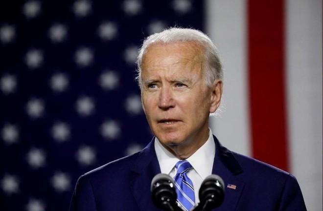 Tổng thống Joe Biden ra đề xuất mới để đưa Iran trở lại bàn đàm phán? ảnh 1
