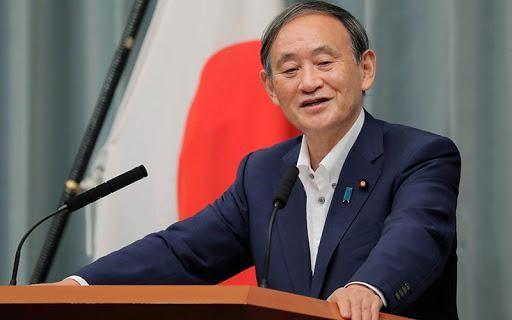 Nhật Bản kéo dài các lệnh trừng phạt với Triều Tiên ảnh 1