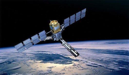 Tình báo Mỹ cảnh báo Trung Quốc muốn giữ vị thế hàng đầu ở không gian vũ trụ ảnh 1
