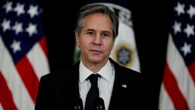 Phương Tây chỉ trích Iran không hợp tác trong đàm phán hạt nhân ảnh 1