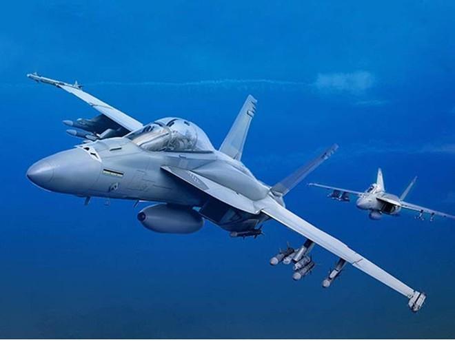 Mỹ triển khai nhiều máy bay quân sự hỗ trợ rút quân từ Afghanistan ảnh 1