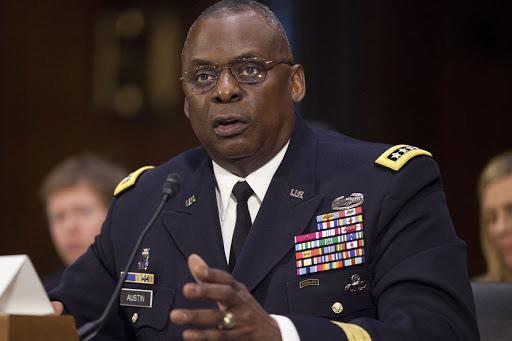 Mỹ chưa có kế hoạch bắn hạ các mảnh vỡ tên lửa Trung Quốc ảnh 1
