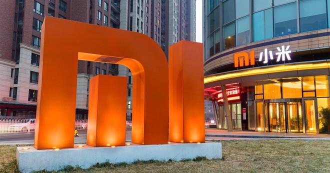 Mỹ bất ngờ xóa bỏ lệnh trừng phạt với Xiaomi ảnh 1