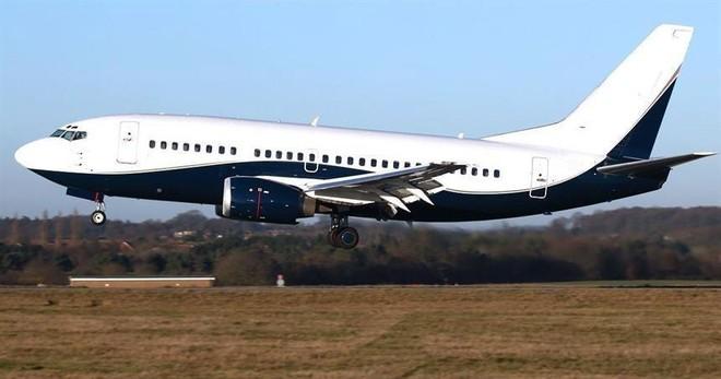 Mỹ yêu cầu Boeing kiểm tra lại độ an toàn của dòng máy bay 737 ảnh 1