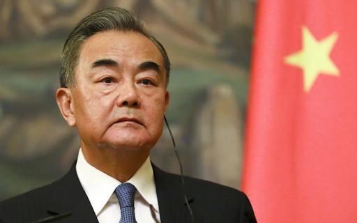 Trung Quốc cảnh báo bất ổn nếu Mỹ rút quân khỏi Afghanistan ảnh 1