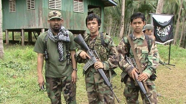 Malaysia tiêu diệt 5 thành viên của nhóm khủng bố Abu Sayyaf ảnh 1