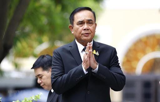 Thái Lan kêu gọi không chính trị hóa vaccine ảnh 1