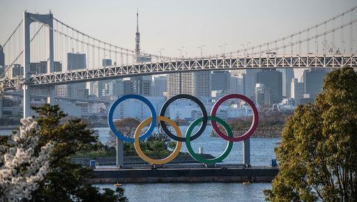Thế vận hội Tokyo vẫn diễn ra bất chấp sự phản đối từ người dân Nhật Bản ảnh 1