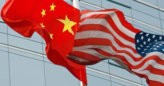 Bộ Thương mại Mỹ bị chỉ trích vì chậm trễ ngăn Trung Quốc thâu tóm công nghệ nhạy cảm ảnh 1