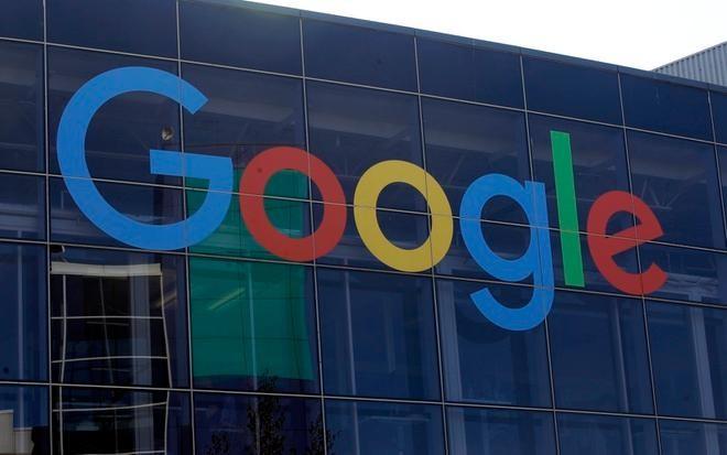 Google bị phạt 220 triệu euro tại Pháp vì cạnh tranh không công bằng ảnh 1