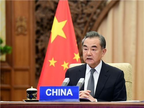 Trung Quốc kêu gọi Nga và Mỹ cắt giảm vũ khí hạt nhân ảnh 1