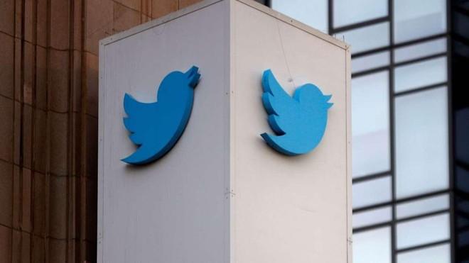Twitter chịu áp lực về kiểm duyệt nội dung tại Ấn Độ ảnh 1