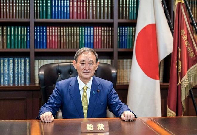 Nhật Bản nới lỏng hạn chế chống dịch Covid-19 tại Tokyo ảnh 1