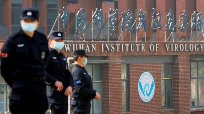 Mỹ cảnh báo Trung Quốc hợp tác điều tra nguồn gốc Covid-19 hoặc bị cô lập ảnh 1