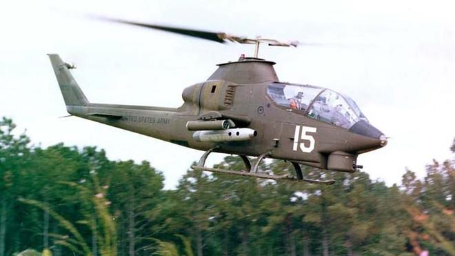 Người dân Nhật Bản gửi hàng loạt khiếu nại về máy bay quân sự Mỹ ảnh 1