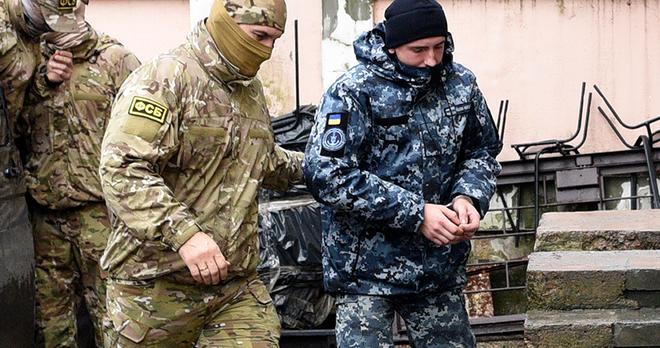 Nga ngăn chặn âm mưu tấn công khủng bố ở Moscow ảnh 1