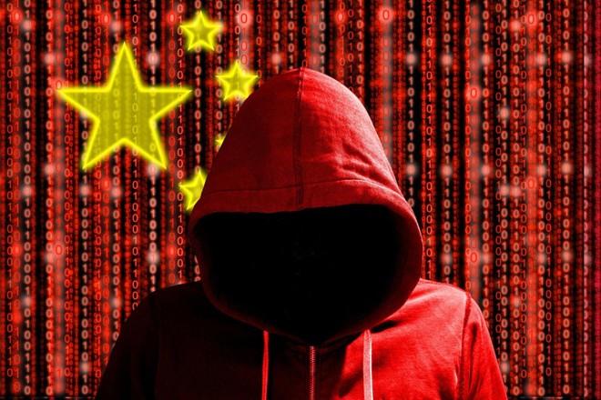 Mỹ và đồng minh cáo buộc Trung Quốc tấn công mạng toàn cầu ảnh 1