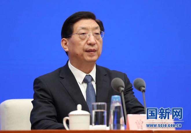 Trung Quốc bác bỏ yêu cầu điều tra thêm về nguồn gốc Covid-19 ảnh 1