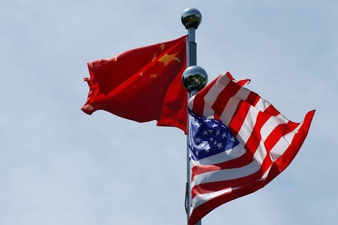 """Mỹ truy tố 9 đối tượng tham gia chiến dịch """"Săn cáo"""" của Trung Quốc ảnh 1"""