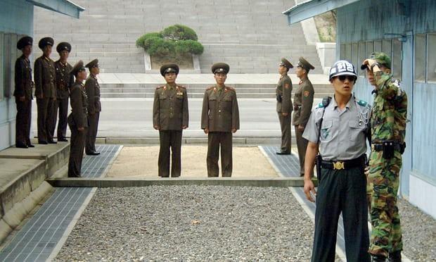 Hàn Quốc - Triều Tiên nối lại đường dây nóng liên lạc ảnh 1
