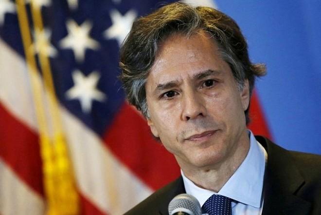 Mỹ quan ngại tình hình dân thường thiệt mạng ở Afghanistan ảnh 1