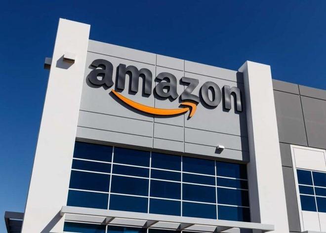 Cơ quan quản lý EU phạt Amazon 887 triệu USD vì vi phạm quy định về dữ liệu ảnh 1
