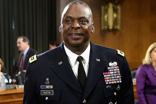 Bộ trưởng Quốc phòng Mỹ nỗ lực cải thiện quan hệ với Philippines ảnh 1