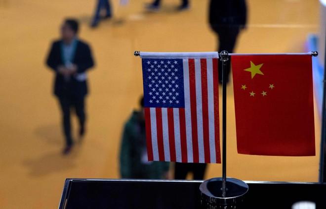 Trung Quốc yêu cầu nội địa hóa hàng trăm mặt hàng, đi ngược lại thỏa thuận với Mỹ? ảnh 1