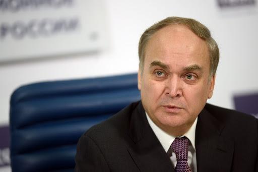 Nga: Mối quan hệ với Mỹ không cải thiện kể từ hội nghị thượng đỉnh tại Geneva ảnh 1