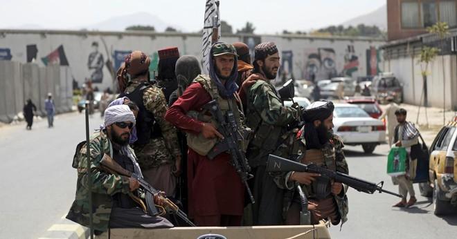 Liên Hợp Quốc cảnh báo tình trạng nhân viên bị quấy rối tại Afghanistan ảnh 1