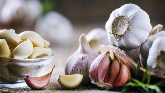 Dinh dưỡng tăng sức đề kháng phòng chống Covid-19 ảnh 2