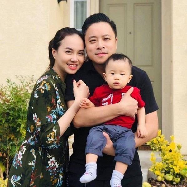 Những sao Việt xuất thân từ cái nôi báo chí ảnh 7