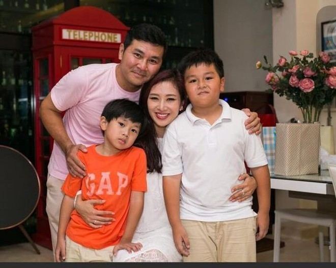 Những sao Việt xuất thân từ cái nôi báo chí ảnh 3