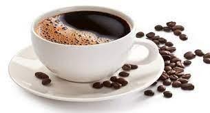 Uống cà phê mỗi ngày có giảm được nguy cơ nhiễm Covid-19? ảnh 1