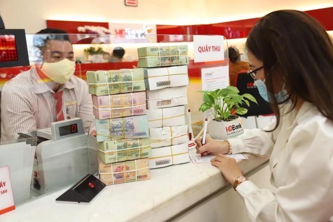 HDBank và Proparco dành 50 triệu USD phát triển các dự án xanh tại Việt Nam ảnh 3