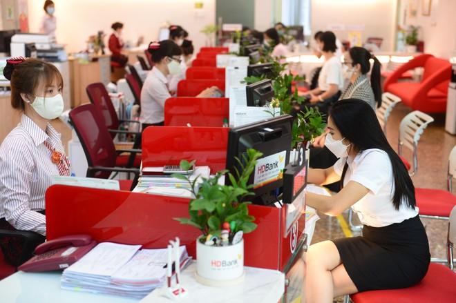 HDBank và Proparco dành 50 triệu USD phát triển các dự án xanh tại Việt Nam ảnh 2