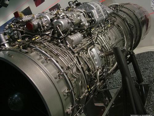 """""""Giải mật"""" chuyện Nga tiếp tục bán động cơ máy bay cho Trung Quốc ảnh 1"""