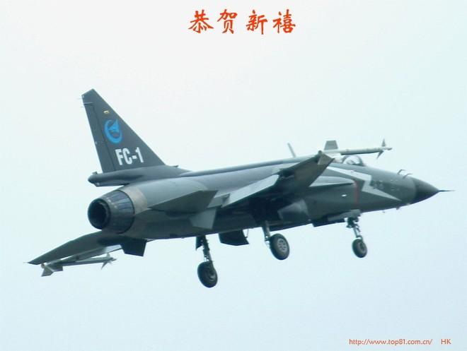 """""""Giải mật"""" chuyện Nga tiếp tục bán động cơ máy bay cho Trung Quốc ảnh 4"""