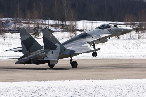 """""""Giải mật"""" chuyện Nga tiếp tục bán động cơ máy bay cho Trung Quốc ảnh 8"""