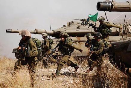 Iran tự tin sẽ đánh bại các vụ không kích của Israel ảnh 4