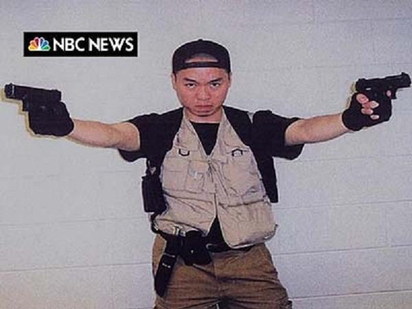 """""""Văn hóa súng đạn"""" - thủ phạm gây ra các vụ thảm án ở nước Mỹ ảnh 1"""
