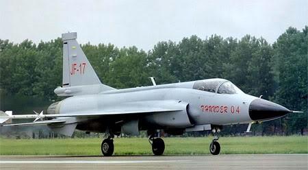 """J-16 - """"đứa con nhân bản lỗi"""" của Su-30MK2 ảnh 4"""