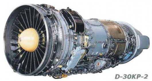 """Không mua được TU-22M3, Trung Quốc quay lại với """"Ngựa già"""" H-6 ảnh 2"""