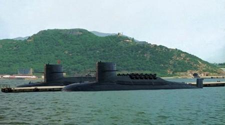 Mỹ - Nhật tăng cường máy bay tuần tiễu giám sát tàu ngầm ảnh 5